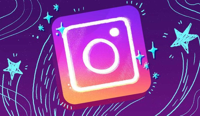 Instagram Hikayelere ve Markalara Yönelik İki Yeni Özellik Test Ediyor