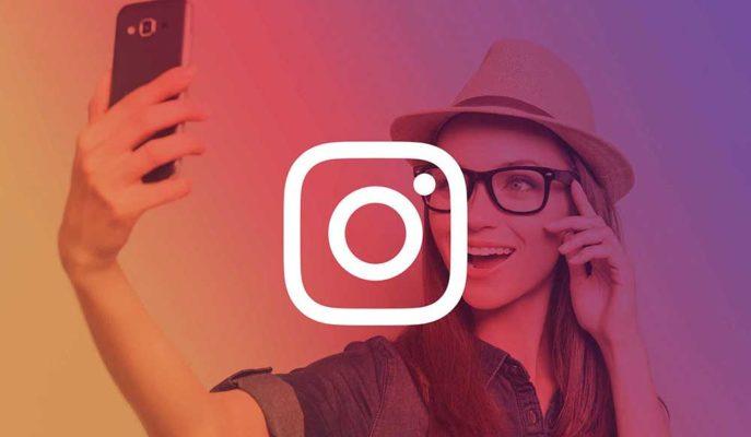 Instagram Kamera ve Mesaj Uygulamaları için Yeni Özellikler Test Ediyor