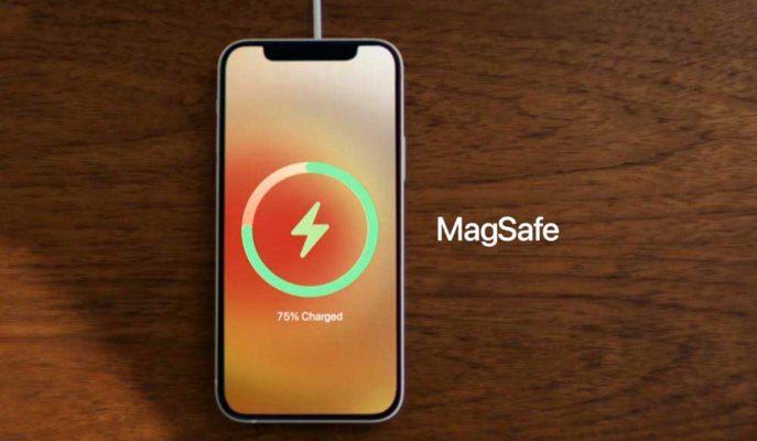 iPhone 12 Ailesinin En Yavaş Şarj Olacak Üyesi Belli Oldu