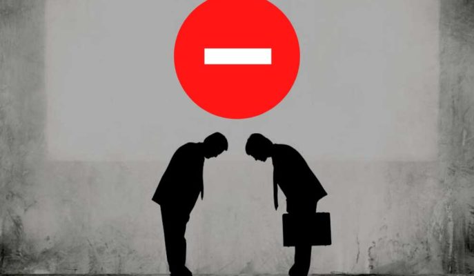 Japon Üreticileri için Duyarlılık Endeksi 16. Ayında da Negatif Bölgede Kaldı