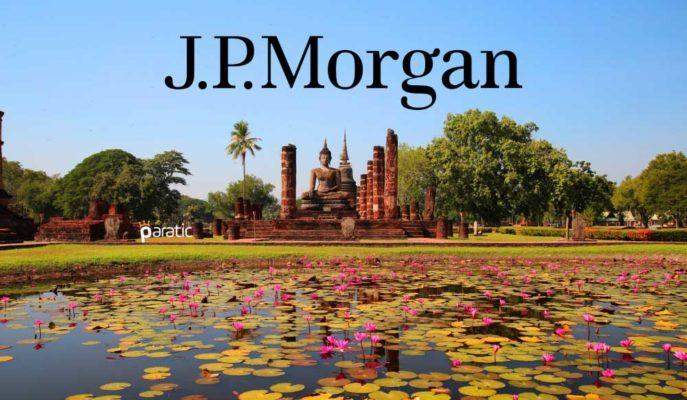 JPMorgan: Güneydoğu Asya'daki Yatırım Fırsatları Kaçırılıyor