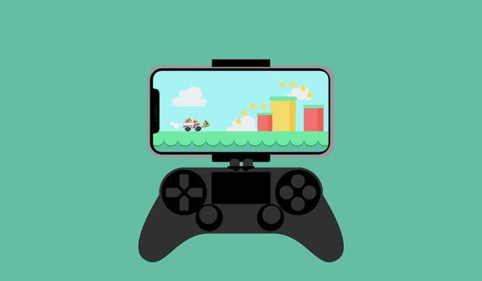 Mobil Oyunlar Arasında Ekim Ayında En Fazla İndirilenler Belli Oldu