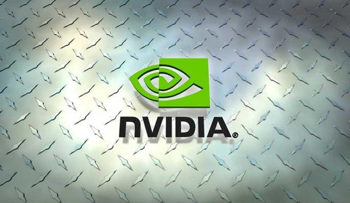Nvidia Pandemi Sürecinde Attığı Adımların Karşılığını Aldı