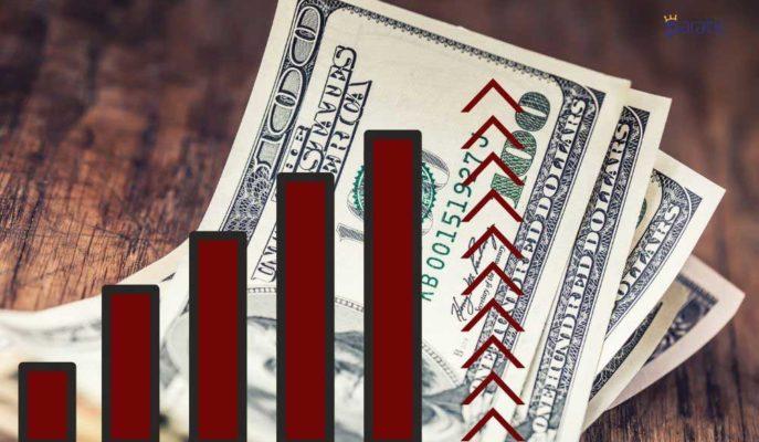 Özel Sektörün Yurt Dışı Kısa Vadeli Kredi Borcu 179 Milyon $ Arttı