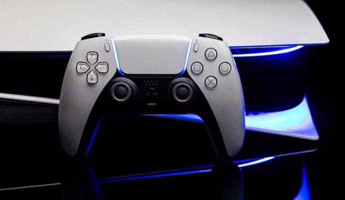 PlayStation 5'in Dinlenme Modunun Stabil Çalışmadığı Belirtiliyor