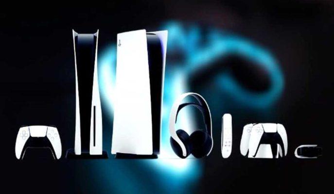 PlayStation 5'te Oyuncu Dostu Yeni Erişilebilirlik Özellikleri Ortaya Çıktı