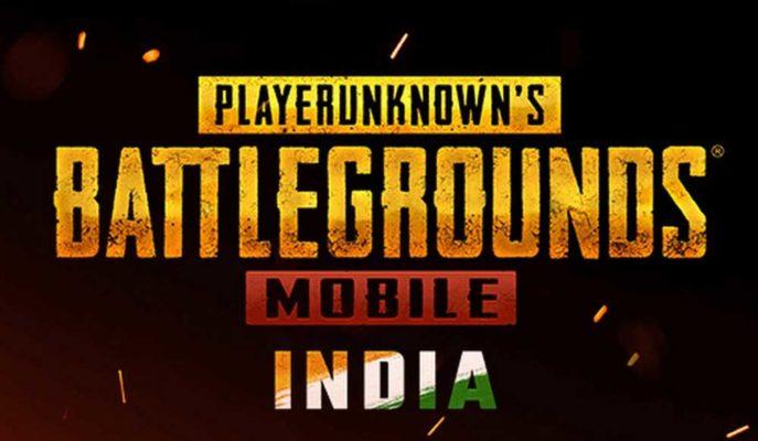 Tencent Yüzünden Hindistan'da Engellenen PUBG Mobile Farklı Bir İsimle Ülkeye Geri Dönüyor