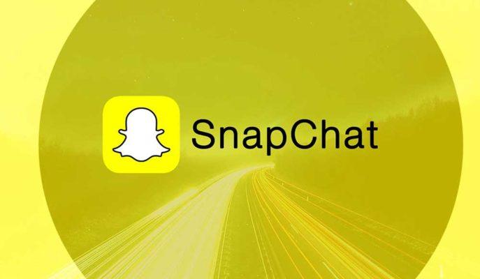 Snapchat İçerik Üreticilere Ödeme Yapacağı Spotlight Özelliğini Duyurdu