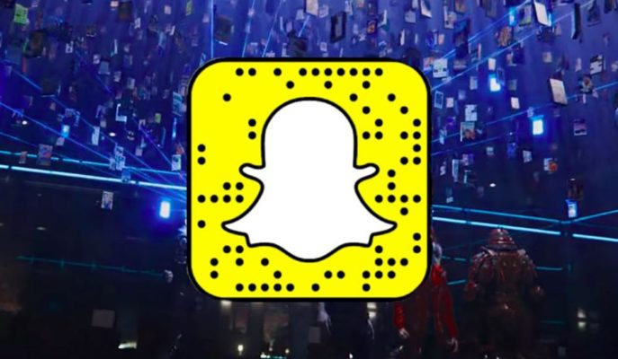 Snapchat Kullanıcıları Profillerinde Abone Sayılarını Gösterebilecek