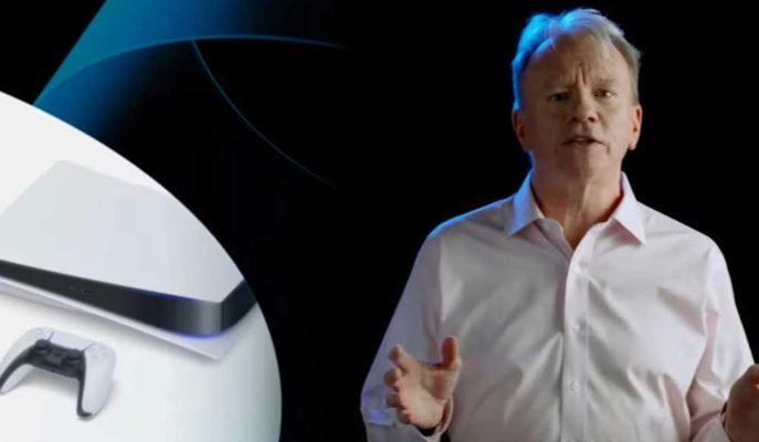Sony CEO'su PlayStation 4'ü 2022 Yılına Kadar Destekleyeceklerini Söyledi