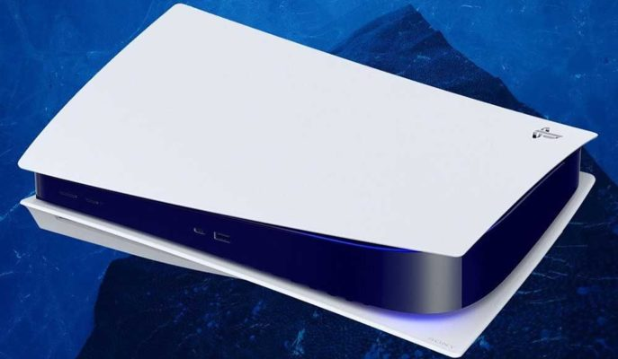 Sony, PlayStation 5'in İnternet Tarayıcısı ve Çözünürlük Desteğine Dair Açıklamalarda Bulundu