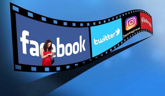 Sosyal Medya Şirketlerine Tanınan Sürenin Dolmasının Ardından İlk Para Cezası Kesildi