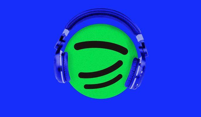 Spotify Podcast Yatırımlarına Bir Yenisini Daha Eklemeye Hazırlanıyor