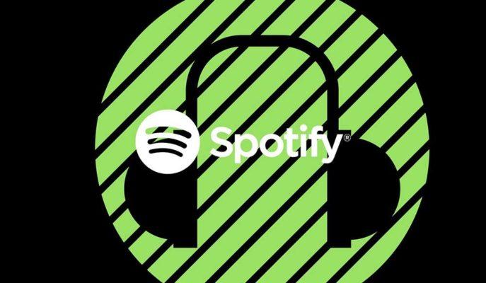 Spotify Sanatçıların Şarkılarını Öne Çıkarmasını Sağlayacak Özellik Geliştiriyor