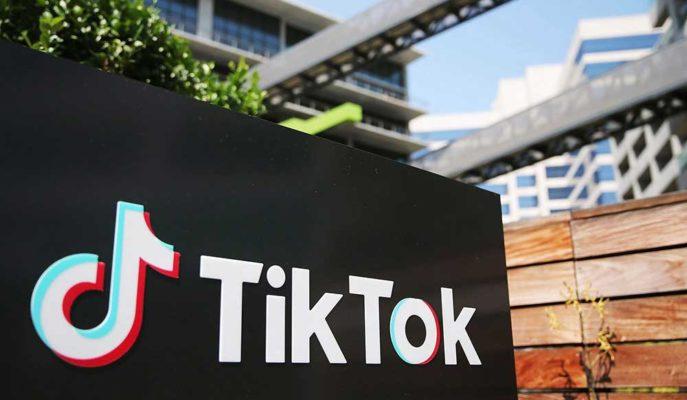 TikTok, Sony ile Yaptığı Anlaşma ile Müzik Kütüphanesini Genişletiyor