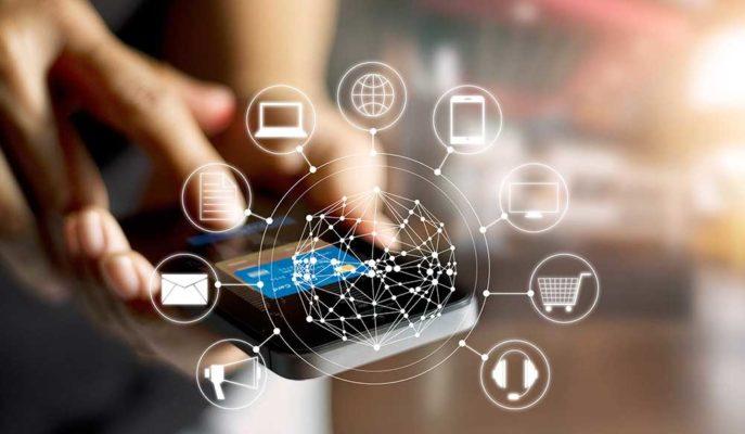 Türkiye Akıllı Telefon Kullanıcılarının Sayısı 50 Milyona Yaklaştı
