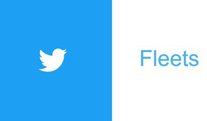 Twitter'ın Fleets Özelliği Hikayeleri Olması Gerekenden Fazla Tutuyor