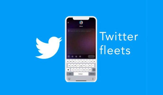 Twitter Teknik Sorunlar Nedeniyle Fleets Özelliğinin Dağıtımını Yavaşlattı