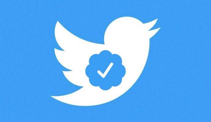 Twitter Daha Önce Durdurduğu Mavi Tık Verme Sürecini Başlatmaya Hazırlanıyor