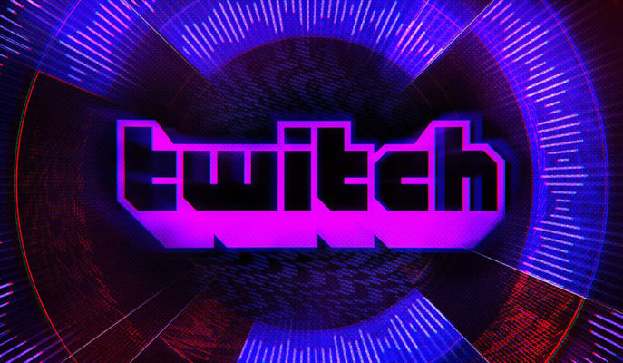 Twitch'in Yayıncılara Yaptığı Telif Uyarılarına Oyun Seslerini de Eklendi