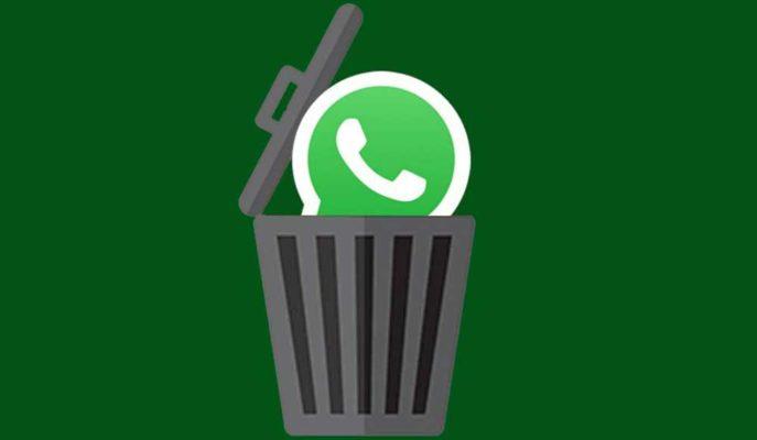 WhatsApp'ın Otomatik Kaybolan Mesajlar Özelliğinden Yeni Detaylar