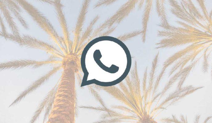 WhatsApp Arşivlenen Mesajları Tamamen Susturacak Tatil Modunu Test Ediyor