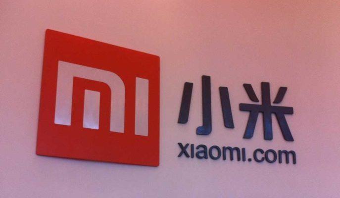 Xiaomi Akıllı Telefon Satışlarında Kendi Tarihinin En Yüksek Seviyesine Ulaştı