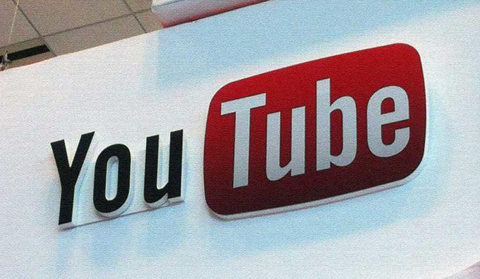 YouTube Reklam Gösterimi Politikasında Değişikliğe Gidiyor