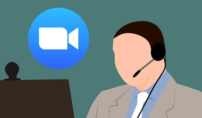 Zoom, Ülkemizdeki Kullanıcılar için Kesintisiz Türkçe Müşteri Desteği Verecek