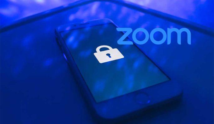 Zoom Video Konferans Güvenliğini Artırmak için Yeni Çalışmalar Yapacak