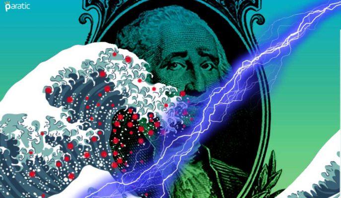 ABD Ekonomisinin Yakın Vadeli Görünümündeki En Kritik Faktör Teşvik
