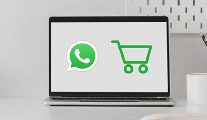 WhatsApp, Sepetler Özelliği ile Alışverişleri Kolay Hale Getiriyor