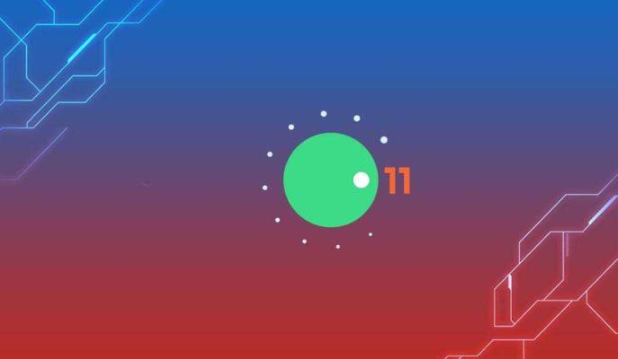 Android 11 Yayılma Hızı ile Önceki Sürümleri Geride Bırakmaya Hazırlanıyor