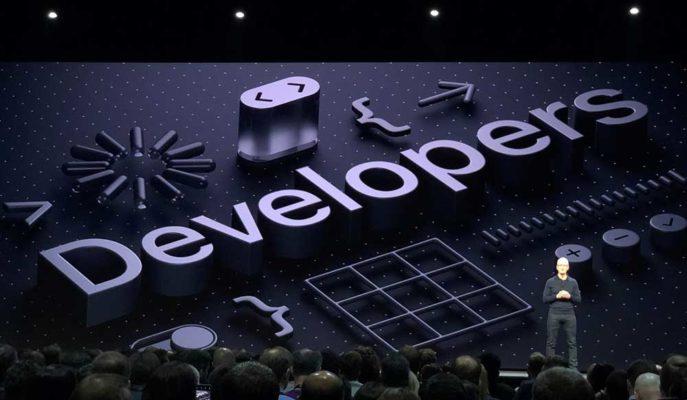 Apple, App Store'da Küçük Ölçekli Geliştiricileri Kapsayan Düşük Komisyon Programını Başlatıyor