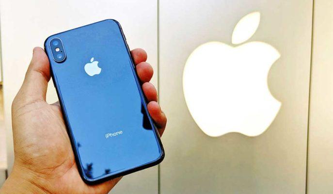 Apple Ekran Sorunu Yaşayan iPhone 11 Modelleri için Değişim Programı Başlatıyor