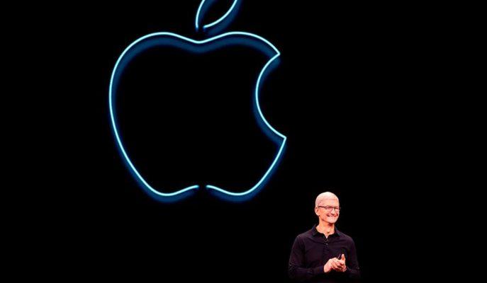 Apple'ın iPhone 13 Serisini Gecikme Olmadan Tanıtması Bekleniyor