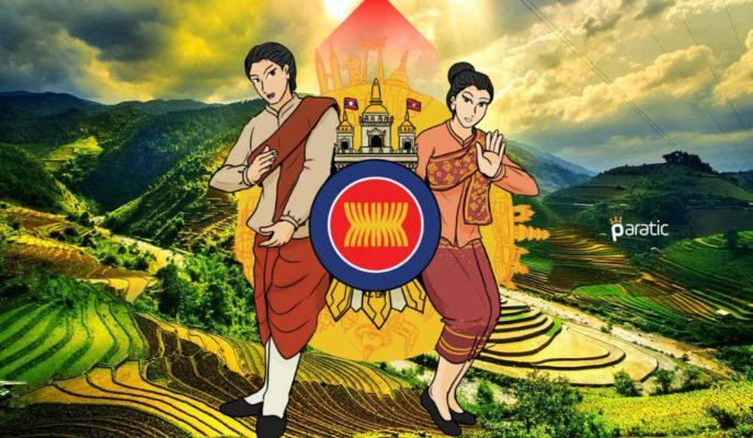 ASEAN Üretim Koşulları Kasım Ayında İstikrar Kazandı