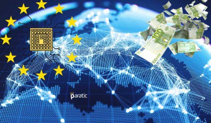 Avrupa Teknoloji Sektörünün Salgına Rağmen Rekor Fon Sağlaması Bekleniyor