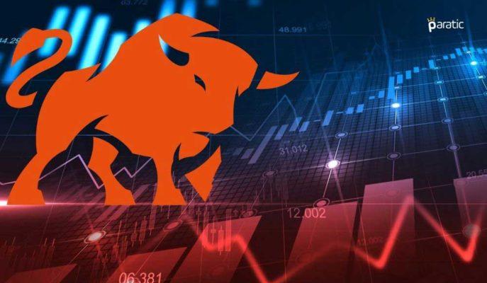 TCMB Öncesi TL Varlıkları Güçlenirken Dolar 7,61'e Geriledi, Borsa Rekor Tazeledi