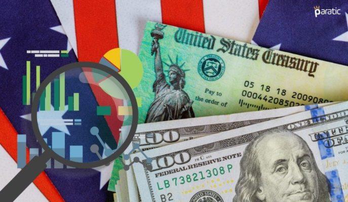 Dolar, ABD'nin Savunma Sanayimizi Hedef Alan Yaptırım Kararının Ardından Sakin