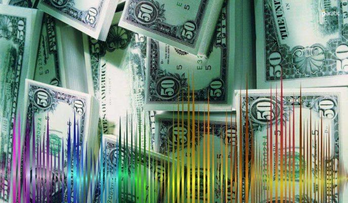 Dolar, Faiz Değişikliği Yapmayan FED Sonrasında Yatay Seyrini Koruyor