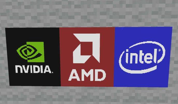 Ekran Kartı Teknolojisinin Önümüzdeki Yıllarda Nasıl Şekilleneceği Netleşiyor
