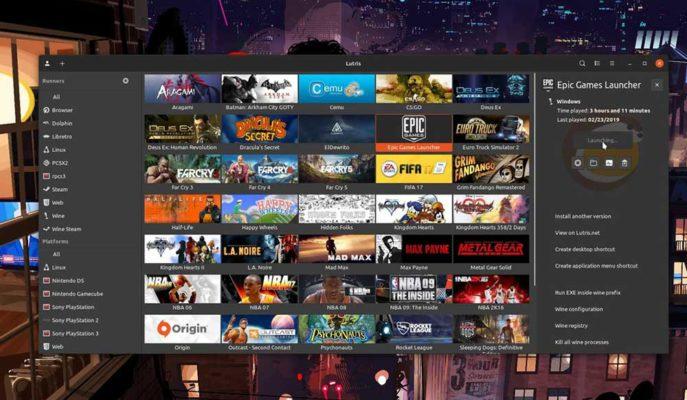 Epic Games Uygulamasının Ryzen İşlemcilerde Stabil Çalışmadığı Ortaya Çıktı