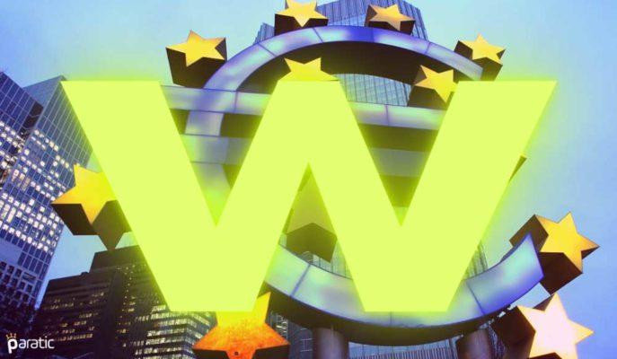 Euro Bölgesi için Ufukta Başka Bir Teknik Resesyon Görünüyor