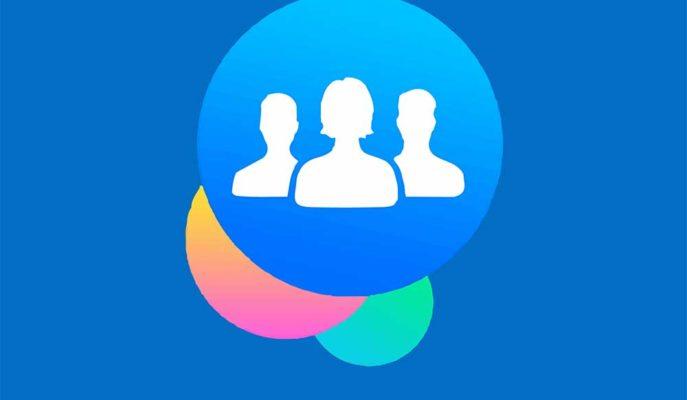 Facebook, Grupların Yapılandırılması Kapsamında Yöneticileri Öne Çıkarıyor