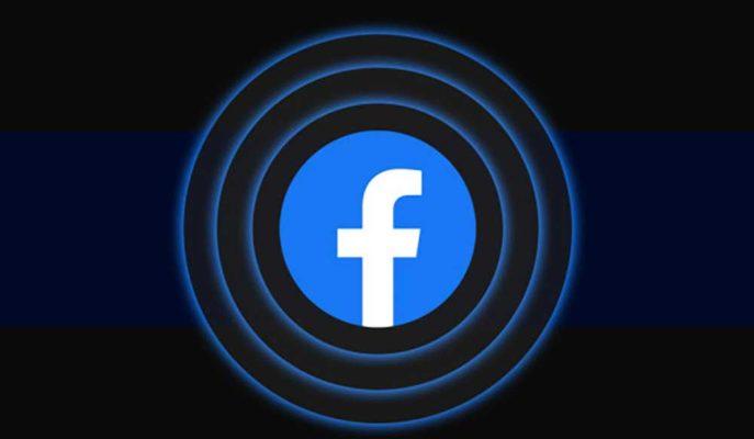 Facebook İşletmelerin Müşteri Deneyimini İyileştirmesi için Yatırımlarını Sürdürüyor