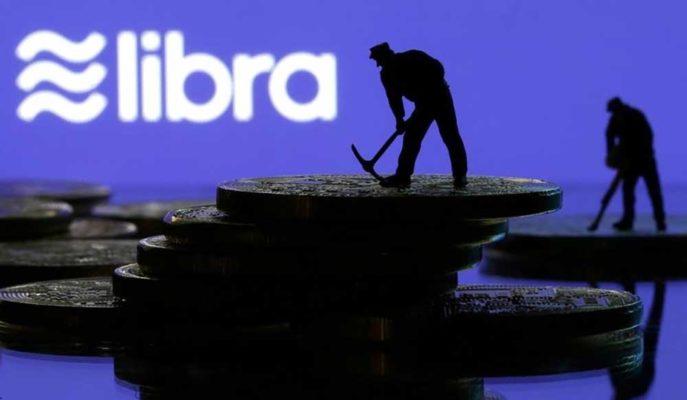 Facebook Tepki Toplayan Kripto Para Girişimi Libra, Diem Adıyla Yola Devam Edecek