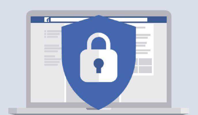 Facebook Siyasiler için Sunduğu Güvenlik Araçlarını Daha Fazla Kişiye Açıyor