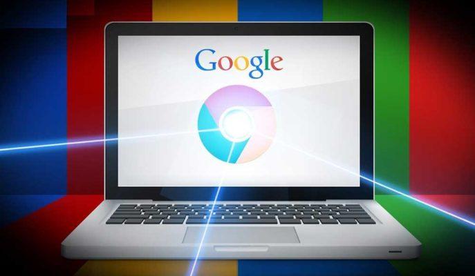 Google Chrome'un RAM Tüketim Sorununa Çözüm Microsoft'dan Geldi