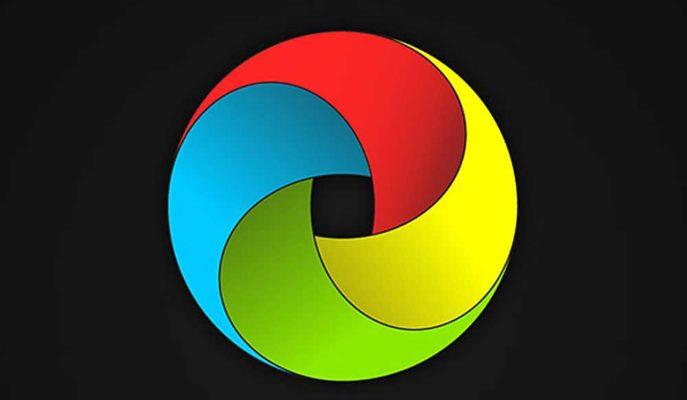 Google, Chromium Geliştiricilerine Windows 10'a Odaklanmalarını Önerdi